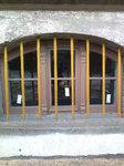 Türen Tischlerei Bogmar, Küchen Tischlerei Bogmar, Carports Tischlerei Bogmar