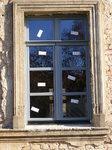 Services Tischlerei Bogmar, Fenster Bogmar, Türen Bogmar