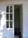 Türen Bogmar, Services Tischlerei Bogmar, Fenster Bogmar