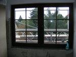 Fenster Bogmar, Türen Bogmar, Services Tischlerei Bogmar